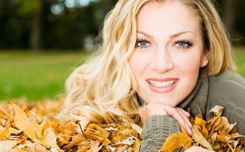 秋季如何进补 秋季吃什么好 秋季养肺方法