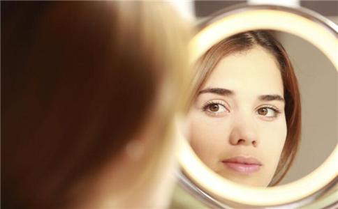 脸上长斑怎么办 晒斑怎么去除 去除晒斑的方法