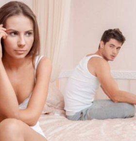 女人什么情况不能有性生活 什么时候不能性生活 人流后多久不能性生活