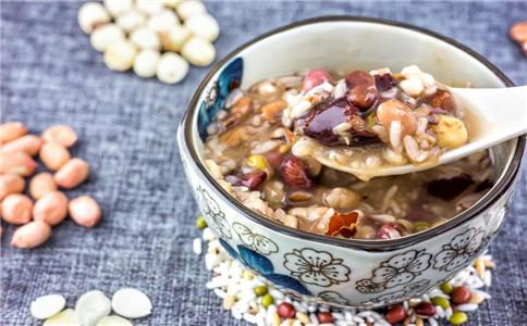 祛湿汤怎么煲 什么汤祛湿 祛湿的食物有哪些