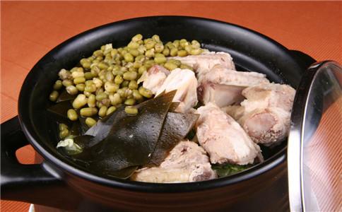血脂高不能吃什么 高血脂要吃吃什么 高血脂饮食食谱
