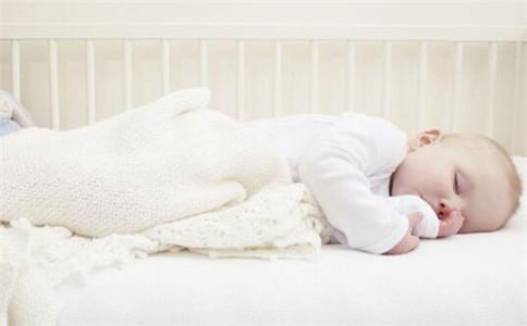 试管婴儿有后遗症吗 试管婴儿成功率多少 试管婴儿成功率多大