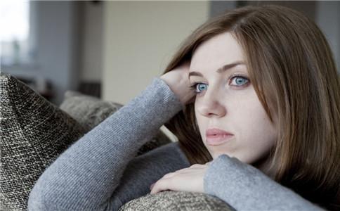 软下疳怎么治疗 软下疳如何预防 软下疳治疗方法