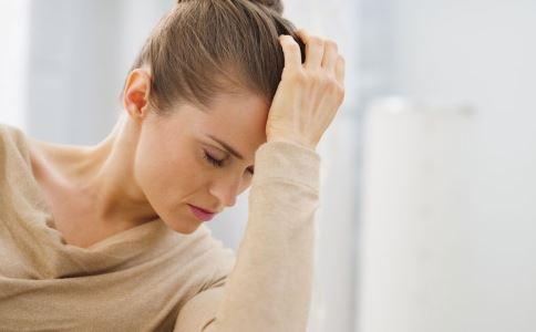 冠心病有哪些表现 冠心病如何预防 心绞痛的分级法是什么