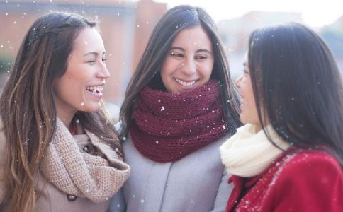 好的人际关系有什么重要性 怎么提高自己的人缘 怎么提高自己的交友能力