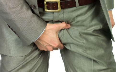 男性包皮过长要割吗 怎么清洗包皮垢 包皮过长怎么护理