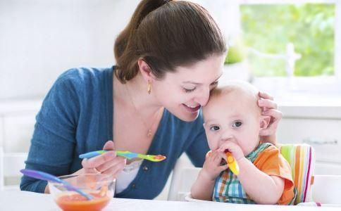 吃不完的辅食怎么保存 辅食吃不完能放冰箱吗 宝宝辅食一顿吃不完