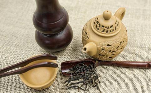 秋季喝什么茶可以减肥 最适合秋季的减肥方法是什么 秋季怎么减肥效果最好