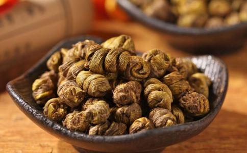 胃溃疡能吃铁皮石斛吗?有治疗效果吗
