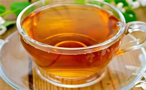 什么食物利于通便 什么茶能通便 通便有哪些方法