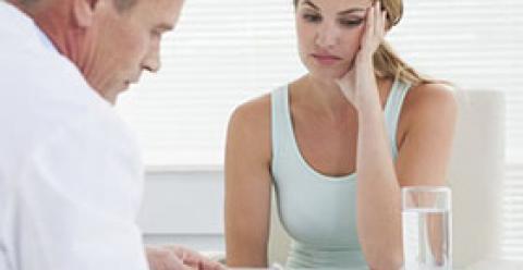 妇科检查有哪些常见误区 常规妇科检查包括哪些 女性妇科检查前要注意什么