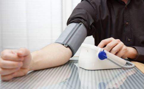 如何治疗高血压 治疗高血压的原则 治疗高血压的方法