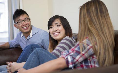 人际交往有哪些禁忌 怎么提高人际交往能力 如何提高与他人沟通的能力