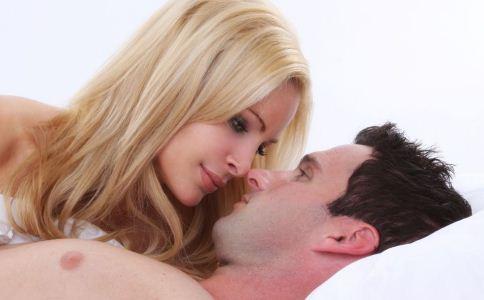 性生活对男人有什么好处 男人过性生活有好处吗 性生活对男性健康有什么好处