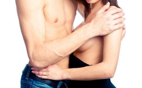 男人有哪些软肋 男人的软肋有哪些 什么样的男人算成熟