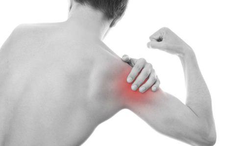 浑身酸痛是怎么回事 怎么缓解浑身酸痛 经常性浑身酸痛怎么回事