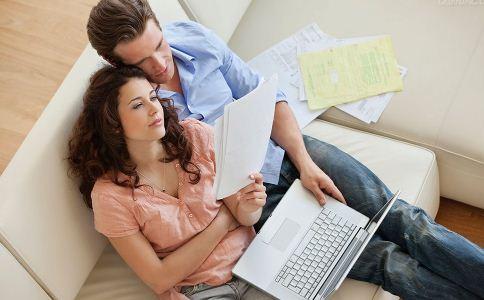 婚前检查主要有哪些项目 婚前检查包括什么 婚前检查有什么重要性