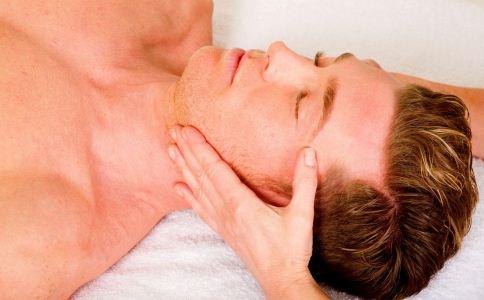 男人怎么防止皮肤衰老 怎么抗衰老 怎么阻止皮肤早衰