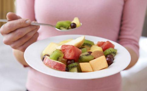 胆囊炎怎么吃 胆囊炎要注意哪些饮食 胆囊炎患者吃什么好