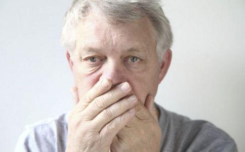 什么是酒糟鼻 酒糟鼻有什么症状 酒糟鼻怎么治