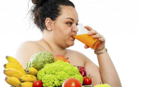 乳腺癌术后怎么吃 乳腺癌病人术后吃什么 乳腺癌病人饮食上要注意什么
