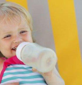 孩子在幼儿园总是生病 孩子上幼儿园总生病 孩子一上幼儿园就生病
