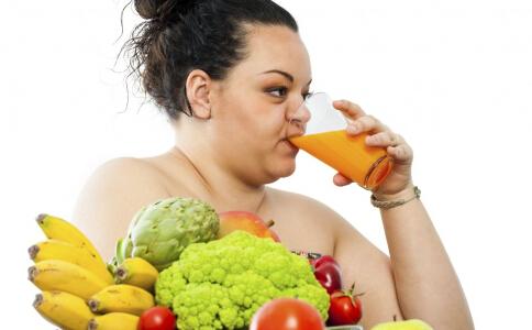减脂要怎么吃 吃什么可以减肥 哪些食物对于减肥效果好