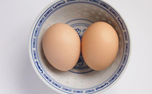 毒鸡蛋消息 毒鸡蛋事件 毒鸡蛋蔓延34国