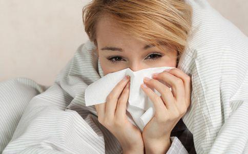 杭州登革热 登革热疫情 登革热的预防方法