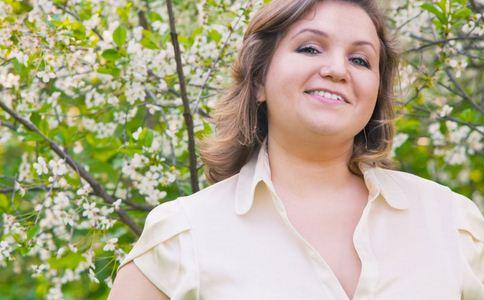 胖子分4种颜色 胖子的保健方法 胖子如何保健