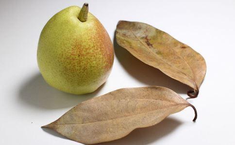 秋燥有哪些表现 怎么预防秋燥 秋燥的预防方法