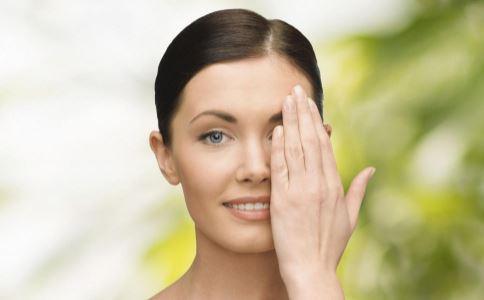 光子嫩肤做一次有效果吗 光子嫩肤多久做一次 光子嫩肤做几次才有效果