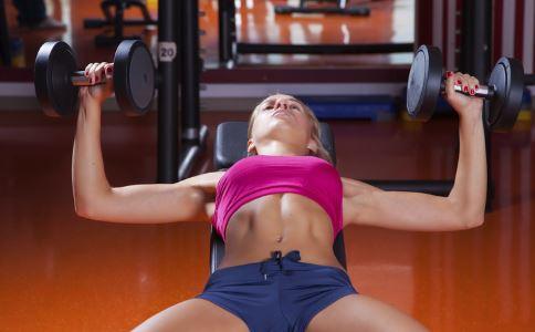 运动就一定健康吗 运动过度有什么坏处 过度运动有什么危害