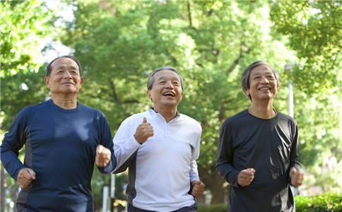 慢跑是不是有氧运动 慢跑怎么跑 慢跑注意事项