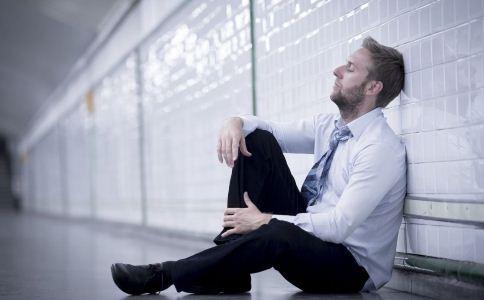 上台发言很紧张怎么办 怎么缓解紧张的情绪 紧张情绪怎么缓解