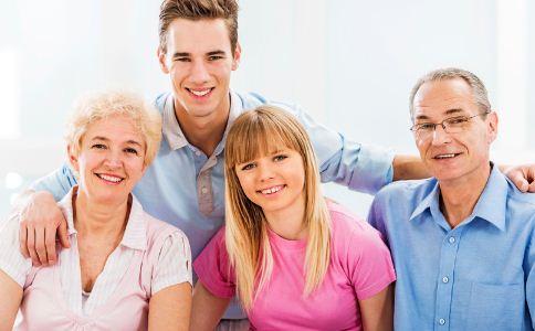 怎么关心自己的父母比较好 男人应该怎么孝顺父母 儿子怎么孝顺父母