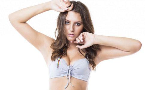 乳腺炎硬块怎么办 如何预防乳腺炎 乳腺炎怎么预防