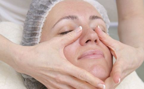 秋季鼻部如何保健 鼻炎怎么预防 如何护理鼻部