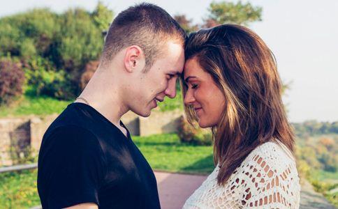 12星座的爱情回报率是多少 12星座中谁最痴情 12星座中谁付出最多