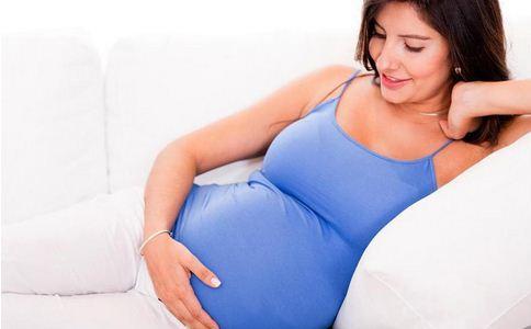 备孕成功经验 备孕生男孩成功经验 备孕成功怀孕心得
