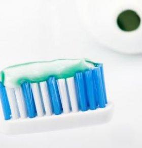 孕妇用什么牙膏好 孕妇用什么牙膏 孕妇牙膏