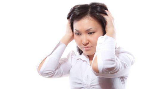 哪种女人活得最累 哪些女人活得比别人 活得最累的女人