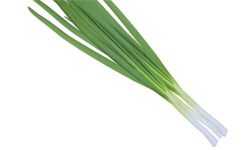 小葱有什么功效 小葱怎么吃好吃 小葱怎么做