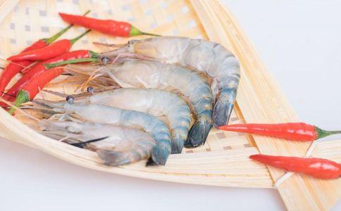 涮火锅有什么好处 怎么吃火锅才不会上火 火锅怎么吃才不会上火
