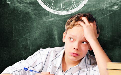 高考失利怎么办 家长怎么帮助高考失利的孩子重建信心 高考失败怎么重建信心