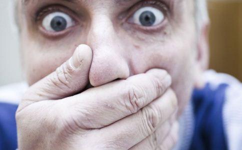 恐惧症有哪些类型 什么原因会导致恐惧症 恐惧症形成的原因是什么