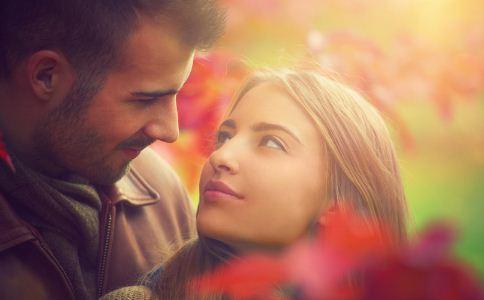 怎么抓住女人的弱点 怎么抓住女人的心 男人怎么才能抓住女人的心