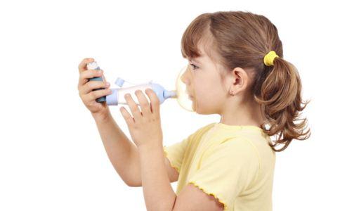 秋季怎么预防小儿哮喘 小儿哮喘怎么办 如何预防小儿哮喘