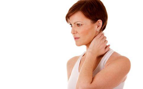 甲状腺疾病种类有哪些 如何预防甲状腺 甲状腺怎么预防