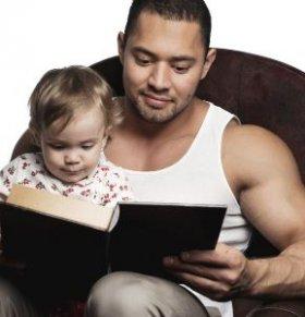 如何教小孩识字 教幼儿识字的方法 幼儿识字好方法
